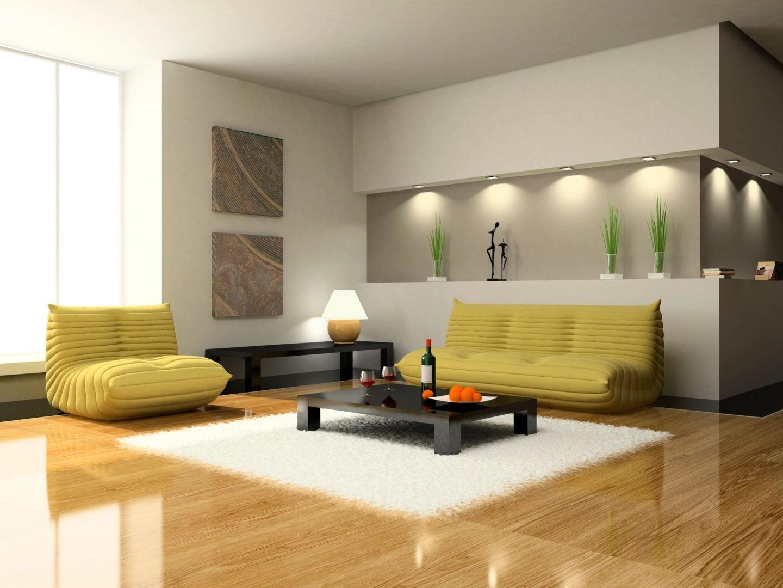L Rose Interior Design