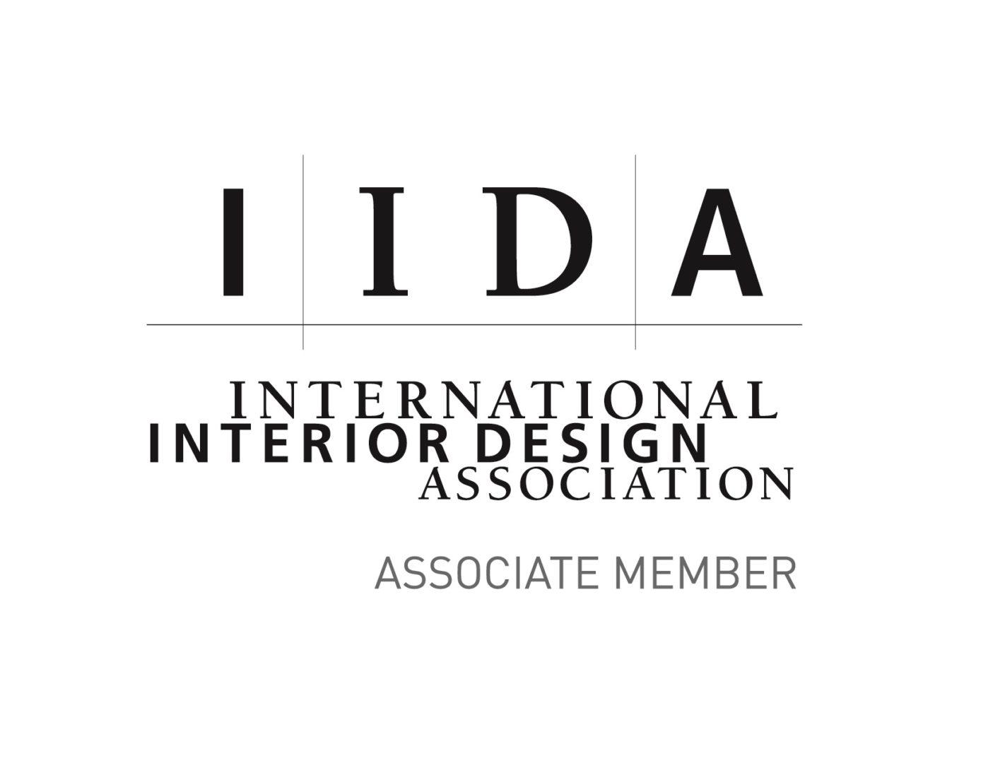 DA_Associate MemberLogo