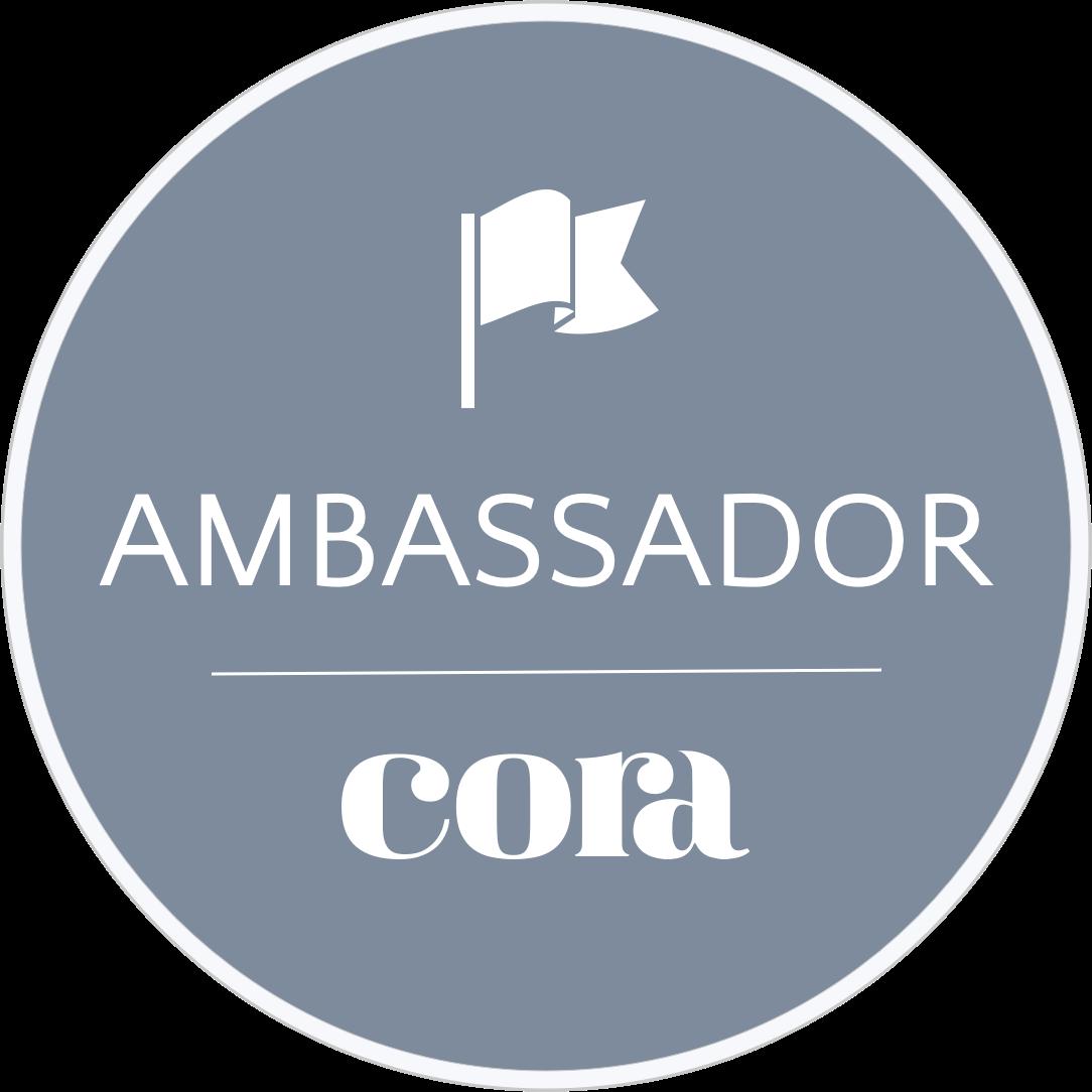 053d8e8c-51e5-4722-be35-bcb1f4569cb3thumbnail_Cora-Ambassador