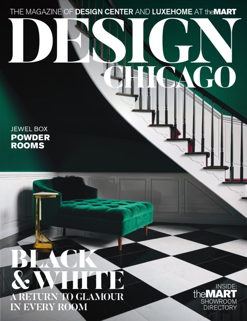 D-CHICAGO - Mag - VOL2 - ISS2 - Cover_pages-to-jpg-0001